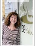 Elke Scherbaum